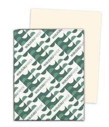Neenah Paper Exact Index Sheets Ivory 250 Sheets/P