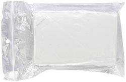 Axygen PlateMax Litto/Ethylene/Vinyl Heat Sealing Film Case of 500
