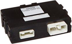 Toyota PT398-07080-EC Remote Engine Start
