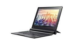"Lenovo ThinkPad X1 12"" Tablet 1.2GHz 16GB 256GB Windows 10Pro (20GG0031US)"