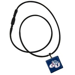WinCraft NCAA BYU Cougars Life Tiles Necklace