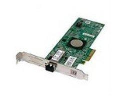 Lenovo ThinkServer CT2 1Gbps Single Port Base-T Ethernet Adapter