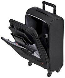 Lenovo ThinkPad Professional Roller Luggage - Black
