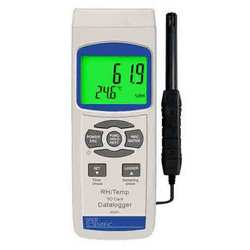 Sper Scientific RH/Temperature SD Card Logger (800021)