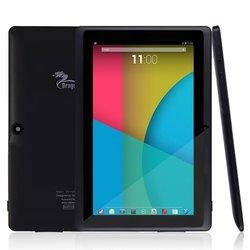 "Dragon Touch 7.0"" Tablet 8 Gb Quad Core - Black (Y88X BK)"