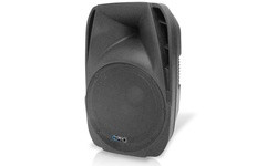 Technical Pro Two way Active Loudspeaker - Size: 15""