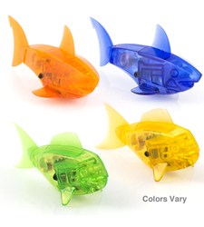 Hexbug Aquabot Robotic Shark - Assorted Colors (HEX056)