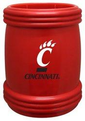 Boelter Brands NCAA Cincinnati Bearcats Magna Coolie