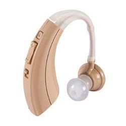 Easyus Ez-220 / Vhp-220 Digital Hearing Amplifier
