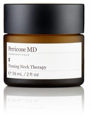 Perricone Md Firming Neck Therapy (59ml)