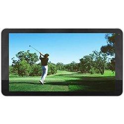 TG-TEK TGH1051-BLU Android Tablet