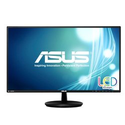 "ASUS 27"" 1920 x 1080 Widescreen LED LCD Monitor (VN279Q)"