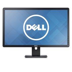 """Dell 21.5"""" Widescreen LED LCD Monitor (E2214H)"""