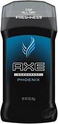 Axe Deodorant Stick Phoenix - Pack of 11 - 3 oz