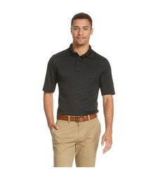 C9 Champion Men's Polo Shirt - Ebony - Size: XL