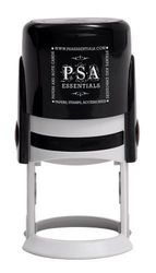 PSA Essentials Self-inking Stamper (PS-STAMPERBX OD)