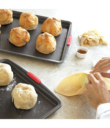 Sur La Table Jelly Roll Pan - Set Of 2 - 13X18