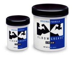 Elbow grease original 4 oz