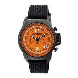 Men's Watches Collection: Breed Nash-5405