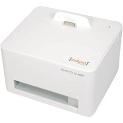 Photo Cube Compact Photo Printer Wpanorama P20 Check Back Soon