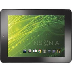 8 Inch Insignia Tablet