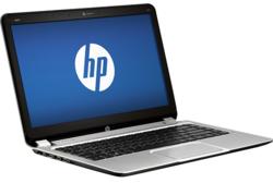 "HP Envy 14"" Ultrabook i5 2.6GHz 4GB 500GB Window 8 (4-1115DX)"