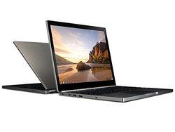"Google Chromebook Pixel 12.9"" TouchScreen i5 1.8GHz i5 4GB 32GB  (CB001)"