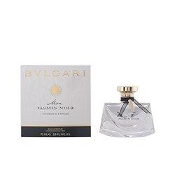 Bvlgari Mon Jasmin Noir Eau De Parfum Spray - 2.5 Oz (208747)