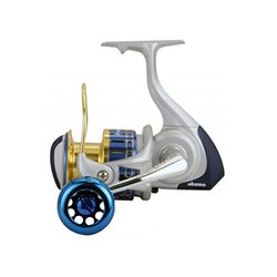 OKUMA CEDROS SALTWATER SPEED JIG SPINNING REEL
