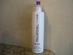 Extra- Body Daily Boost Spray Paul Mitchell 8.5 oz Hair Spray For Unisex