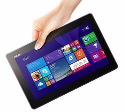 "ASUS Transformer 10.1"" Notebook Intel Atom 1.33GHz 1GB 32GB Windows 8.1"