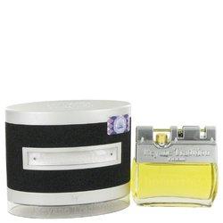 Rayane Tradition Men's Insurrection Fragrance - Gold - 3.3Oz