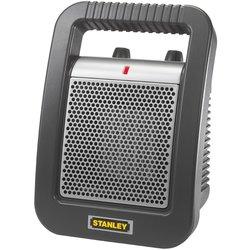 "Lasko Stanley Ceramic Utility Heater - 12"""