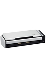 Fujitsu ScanSnap S1300i Instant PDF Multi Sheet-Fed Scanner