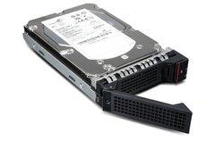 1TB,3.5in,7.2K RPM,SAS,HDD