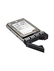 "Lenovo 2TB ThinkServer SATA 6Gb s 7.2K RPM 3.5"" Enterprise Hard Drive"