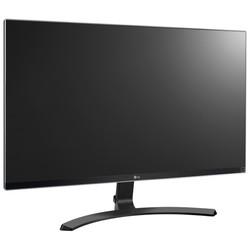 """L 27"""" Class 4K UHD IPS LED LCD Monitor 16:9 (27UD68-P)"""