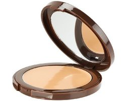 Tarte Amazonian Clay Smoothing Balm - Light-Medium - 0.31Oz
