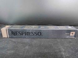 Nespresso OriginalLine Rosabaya - 50 Count
