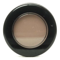 Gabriel Cosmetics Inc. - Eyeshadow Sable 0.07 oz