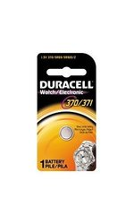 Duracell  Watch & Calculator Battery