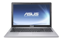 "ASUS X550CA-DB31 15.6"" Laptop i3 1.8GHz 4GB 500GB - Windows 8"