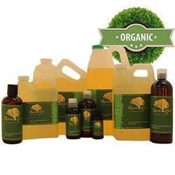 Liquid Gold Premium Macadamia Oil Pure Health Hair Skin Care Anti-aging