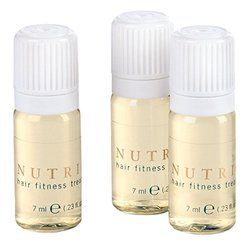 Nu Skin Nutriol Hair Fitness Treatment - 7ML