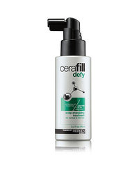Redken Cerafill Defy Scalp Energizing Treatment - 3.2 oz