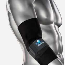 BioSkin Tennis Elbow Skin Brace - Compression Sleeve - M