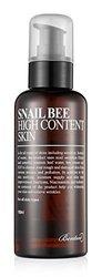 Benton - Snail Bee - High Content Skin Toner - 150 ml