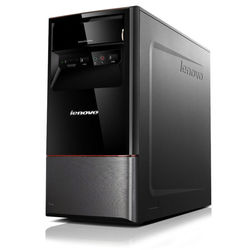 Lenovo Essential H415 A6 2.60GHz 6GB 1TB Win8 - (H415)