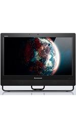 "Lenovo ThinkCentre M93z 23"" PC i5 4GB 500GB Windows 8.1 (10AD002UCA)"
