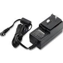 Lenovo ADS-25SGP-06 05020E 5.0V 4.0A AC Power Switching Adapter (05020E)